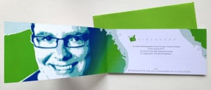 Einladungskarte_1