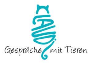 logo_tierkommunikation
