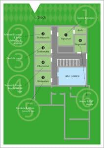 Zimmerplan_1