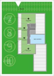 Zimmerplan_2